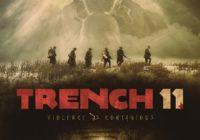 TRENCH11 poster